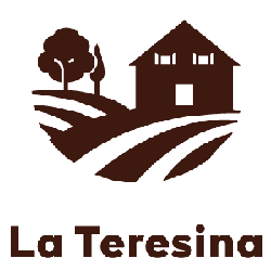 lateresina.it Logo